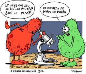 Ciencia-2