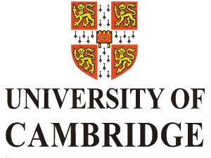 31-cambridge-university-logo