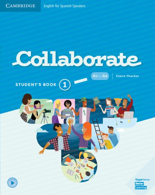 La imagen tiene un atributo ALT vacío; su nombre de archivo es collaborate1-student-s-book.jpg