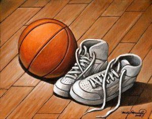 love_basketball