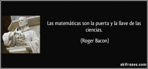 -las-matematicas-bacon-172528