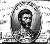 Diofanto2