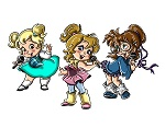 chicas3