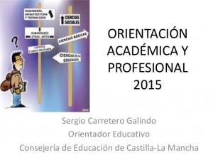 orientacin-acadmica-y-profesional-2015-1-638