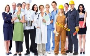 las-5-profesiones-ecologicas-con-mas-futuro
