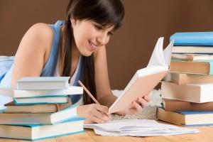 07025g-aprender-estudiar-mejores-resultados